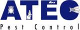 ATEC Pest Control